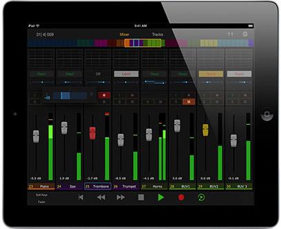 pro-tools-app
