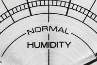 What is the Ideal Basement Humidity Level?  Home Reference