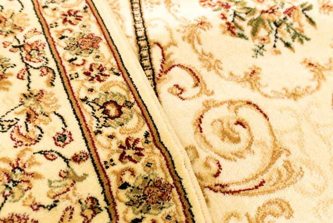 The Pros and Cons of Wool Carpet  Home Reference