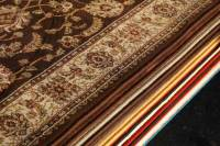 wool carpeting pros and cons  Floor Matttroy