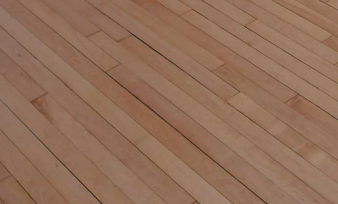 How To Fix Gaps In Hardwood Floors Home Reference