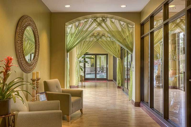 Best Home design ideas for 2020
