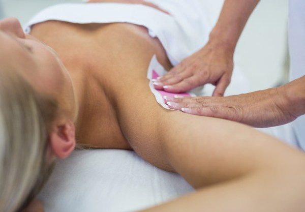 Best & Easy Body Hair Removal Remedies