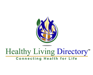 healthyliving.directory