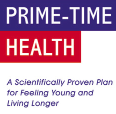 Prime Time Health