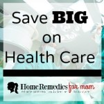 How to Save Big on Health Care