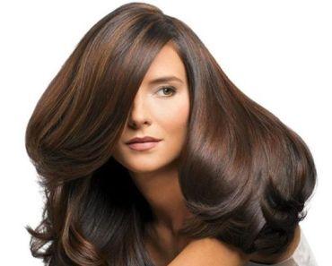 How to Stop Hair Loss And Regrow Hair Naturally