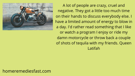 adventure motorcycle quotes