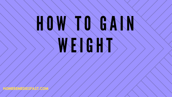 How-to-gain-weight.