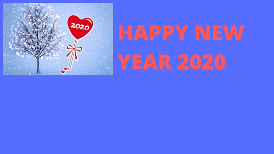 short-new-year-wishes