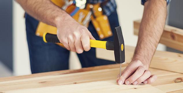 Houston Handyman Services