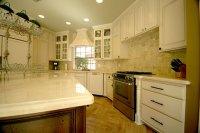 Kitchen Cabinet Refacers Llc  Cabinets Matttroy