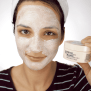 15 Best Diy Oatmeal Face Masks For Flawless Skin Home