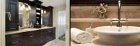bathroom remodeling kansas city - 28 images - bathroom ...