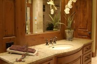 BATHROOM REMODELING Kansas City- Schedule a FREE Estimate