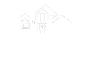 Advanced Builders and Remodeling LLC