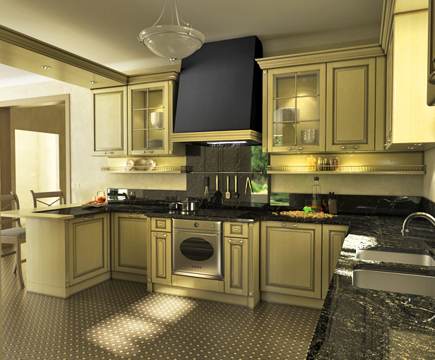 kitchen deals latest gadgets renovation in greater vancouver bc ask us for and we will provide wall ceiling floor repairs