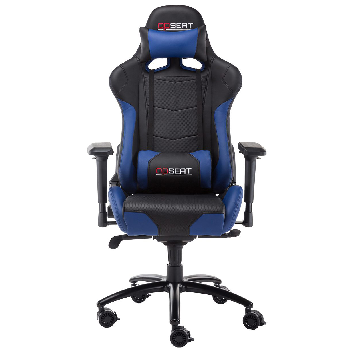cheap gamer chair office chairs without wheels uk opseat master series gaming