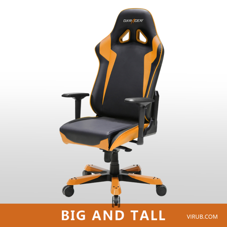 dxracer gaming chairs chair leg rubbers buy for cheaper online