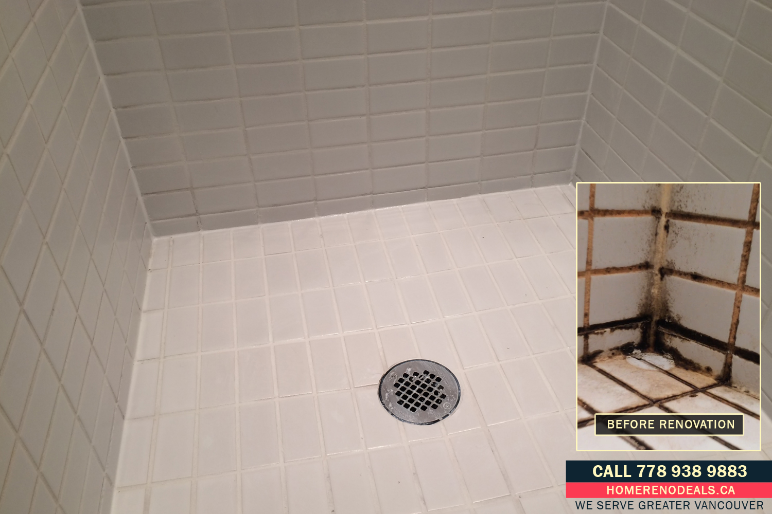http homerenodeals ca grout repair and regrouting service near me in greater vancouver bc