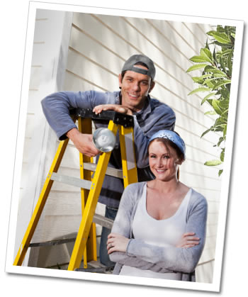 Home Repair  Home improvement repairs and maintenance tips for DIY projects