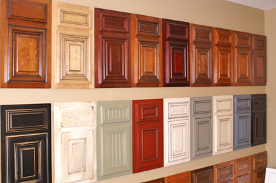 kitchen cabinet reface cheap flooring refacing hocoa home repair networkhocoa options