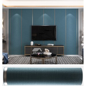 solid 3d background luxury grey living modern tv