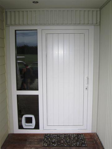 Glass Options Homerit Upvc Double Glazing Windows