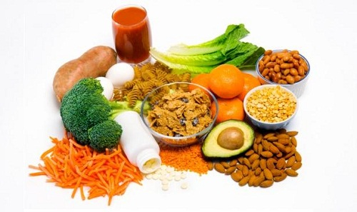 Understanding The Importance Of Folic Acid In Your Body