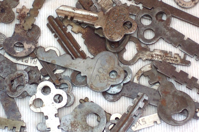 keys-2707_640