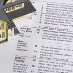 Tax Time – Top Tax Deductions for Palo Alto Homeowners