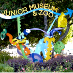 Museums to Visit in Palo Alto