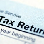 2011 Tax Tips for Palo Alto Menlo Park Home Owners