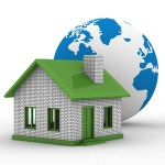 Housing Boost From Foreign Demand?