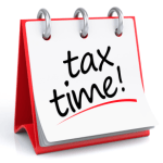 Tax Deductions For Homeowners in 2013