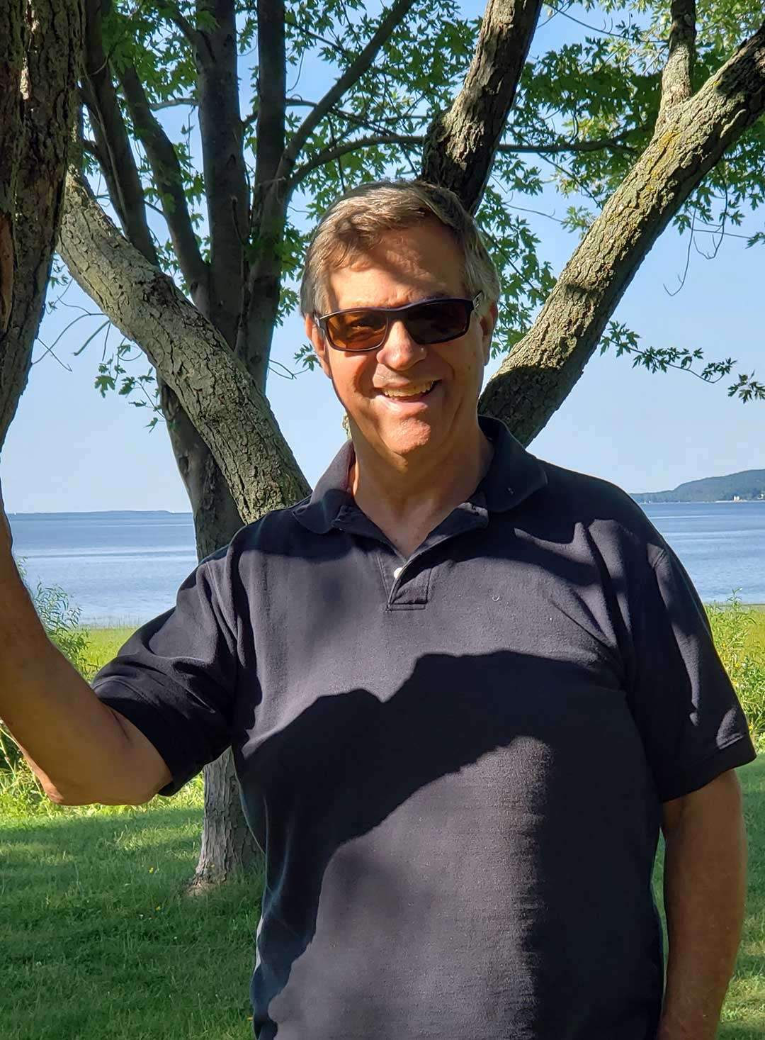Jim Cross Realtor | Colchester Vermont's number one realtor