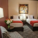 Guest Room Twin Beds Decorating Ideas Frittoli Barbara Furniture Ideas