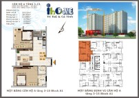 I-HOME-BLOCK-A1-can-A-tang-3-15