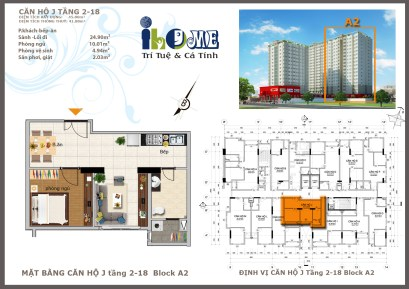 I-HOME-BLOCK-A2-can-J
