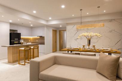 thiet-ke-can-ho-waterina-suites-q2