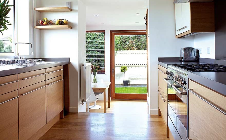 1950s Semi Detached House Design Ultimate Guide To Extending Your