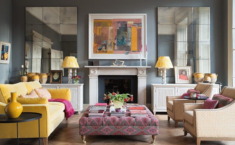 mainJessica-Buckley-4-1-N-E-Circus-Place-Livingroom-image-©-ZAC-and-ZAC-1-of-15.jpg