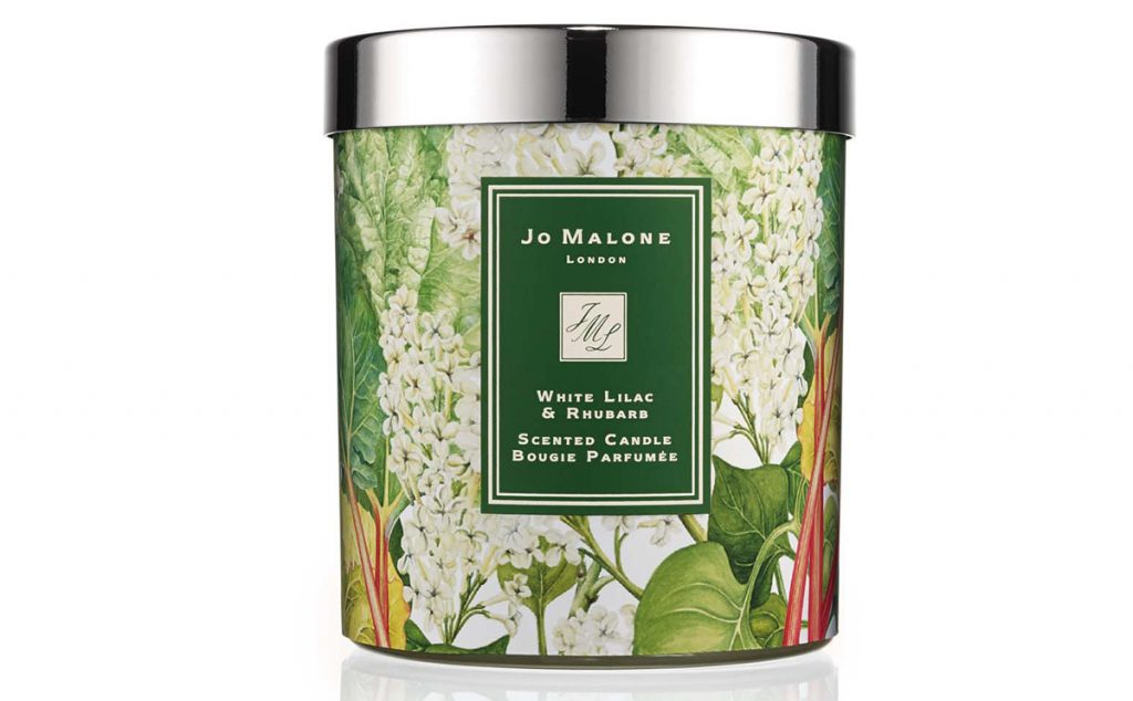 Jo-Malone-L-White-Lilac-Rhubarb-Charity-Candle.jpg