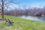Pond View Final 2