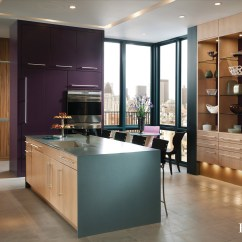 Wood Mode Kitchen Cabinets Buffet And Hutch Asid Trends Cabinetry Kansas City Homes Style