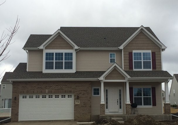 new-homes-for-sale-joliet-il-cambridge-elecation-c