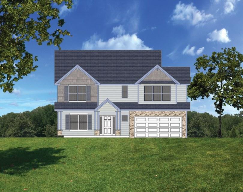 Home-Builders-Joliet-IL-Cambridge