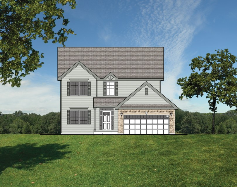 New-homes-for-sale