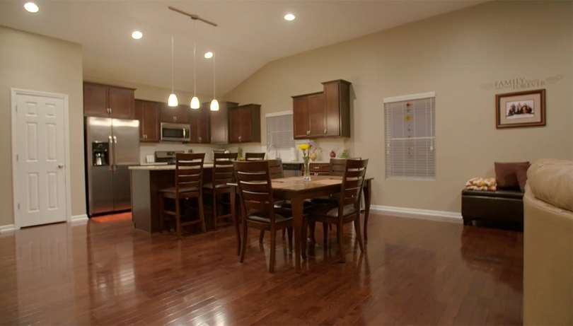 Chicago-Homes-Builders-IL-Kitchen-Dining-Room