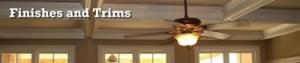 ceiling_banner_sm